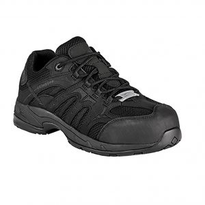 KingGee K26600BLACK Women's Comp-Tec Sport Safety G3
