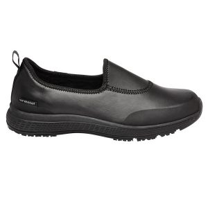 KingGee K22340 Women's Superlites Slip-On