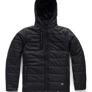 HARD YAKKA Y06723 Puffa 2.0 Jacket