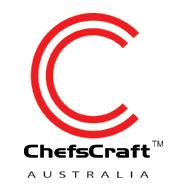 Brand Chefs Craft