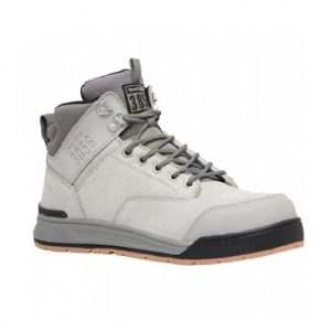 HARD YAKKA Y60136 3056 NON SAFETY STREET GREY