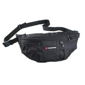 CARIBEE 1204 Aspen Waist Bag