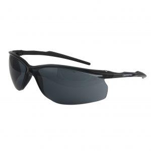 Maxi Safe ESW391 Swordfish Safety Glasses Box of 12- Smoke