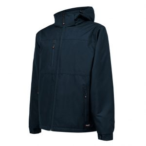 KingGee K05025 Insulated Weather Jacket