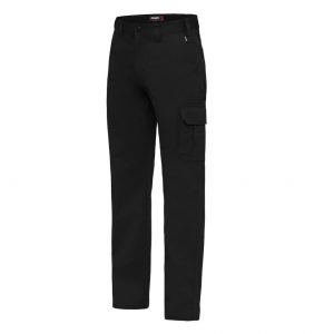 KingGee K13100 New G's Workers Pants