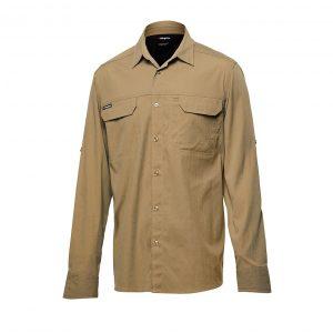 KingGee K14023 Drycool Shirt L/S