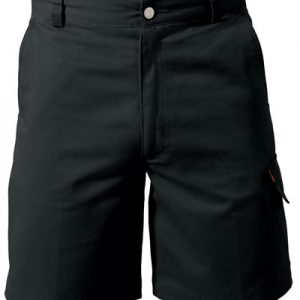 KING GEE K17100 NEW G'S WORKER SHORT