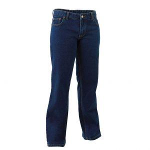 KingGee K43390 Women's Stretch Jeans