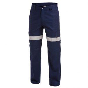 KingGee K53820 Workcool 2 Reflective Pants
