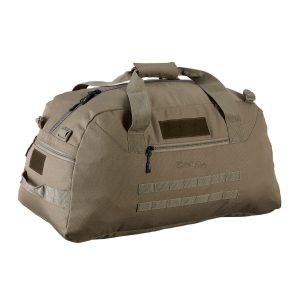 Caribee 56852 Op's Duffle 65L Gear Bag Sand