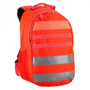 CARIBEE 6474 Signal V safety backpack