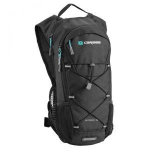 CARIBEE 6327 Skycrane 2L hydration backpack