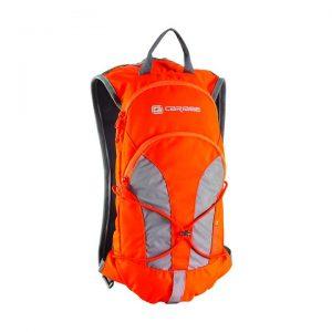 CARIBEE 6330 Stinger 2L Hi Vis hydration backpack Orange
