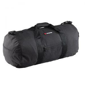 CARIBEE 57095 Urban Utility 76cm Gear Bag