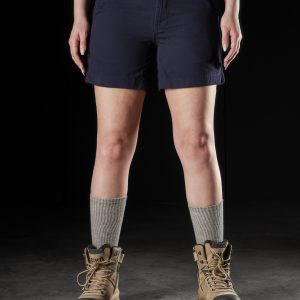 FXD WOMENS WS-2W SHORT
