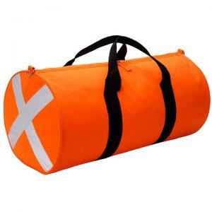 CARIBEE 5800 Century safety gear bag