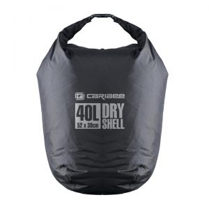 CARIBEE 1238 Waterproof Dry Shells 40L