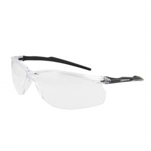 Maxi Safe ESW390 Swordfish Safety Glasses Box of 12- Clear