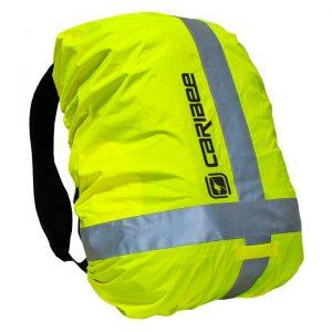 CARIBEE 1240 Safety Rain Shell