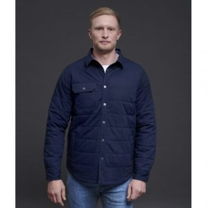 KING GEE K05006 Dynamic Reversible Insulated Jacket