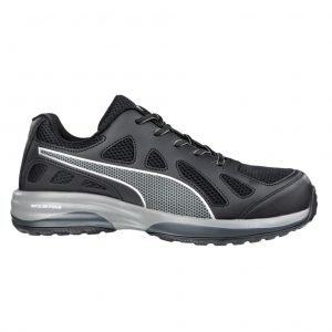 Puma Safety 644567 Pursuit