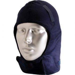 PRO CHOICE HHWL HARD HAT WINTER LINER NAVY