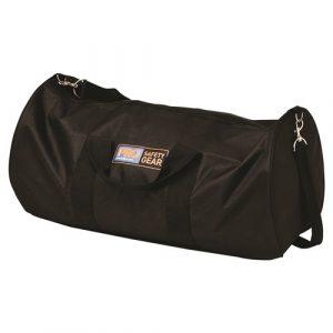 PRO CHOICE SKB SAFETY KIT BAG BLACK