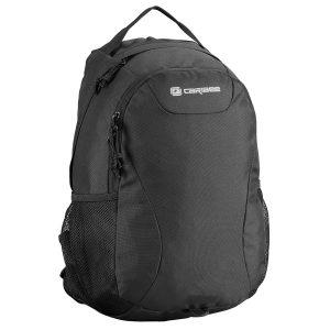 CARIBEE Amazon 20L Backpack Black