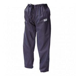 Line 7 SL7W19405M Aqua Flex Over Trouser