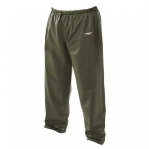 Line 7 SL7W19411M Station Green Over Trouser