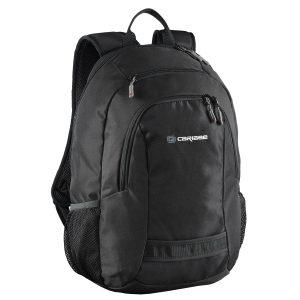 CARIBEE 6423 Nile 30L Backpack Black