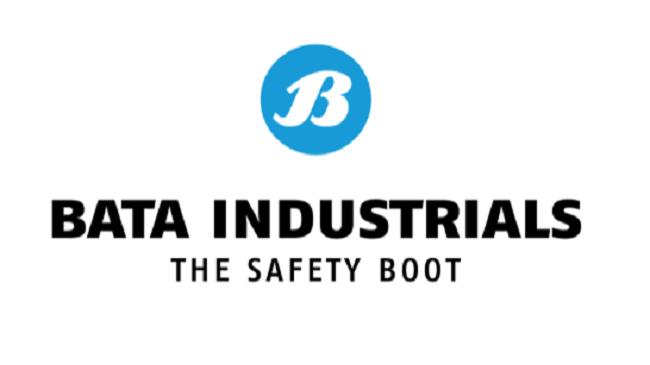 Brand Bata