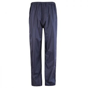 8003-7 STOWaway Unisex Rain Pants