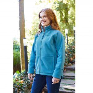 Rainbird 5215 Cuthbert Womens Jacket