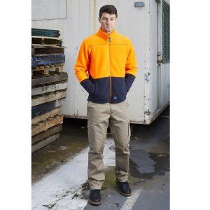 Rainbird 8471 Lumber Jacket