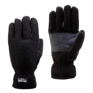 Rainbird 15052-200 Summit Plus Adults Glove