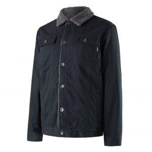 KING GEE K05013 Urban Jacket