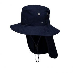 PORTWEST MC601 Wide Brim Hat