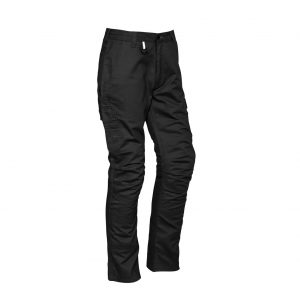 Syzmik ZP504 Mens Rugged Cooling Cargo Pant