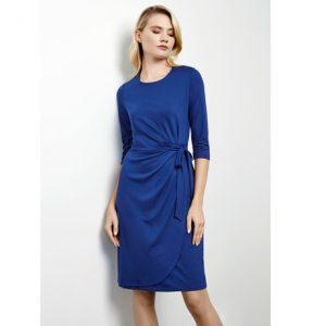 Biz Collection BS911L LADIES PARIS DRESS