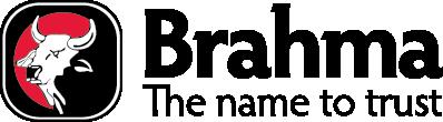 Brand Brahma