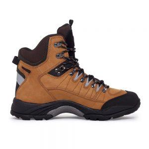 Mack MK000PEAK Non-Safety Hiking Boots