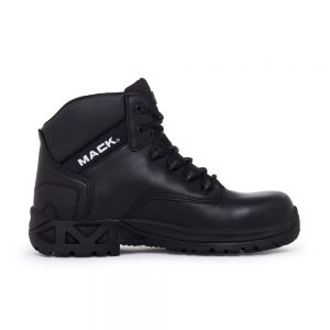 Mack MK0TITAN2 Lace-Up Safety Boots