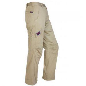 Ritemate RM8080 Light weight 8080 cargo trouser