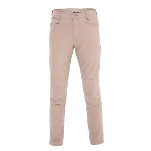 Ritemate RMX001 RMX Flexible Fit Utility Trousers