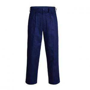 Ritemate RM1002 Belt Loop Trouser
