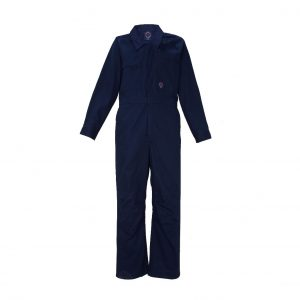 Ritemate RM1008M Coverall