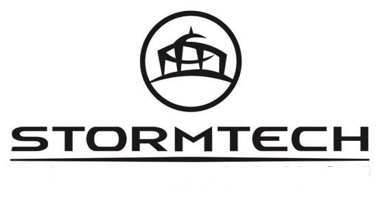 Brand Stormtech