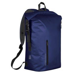 Stormtech WXP-1 Cascade Waterproof Backpack
