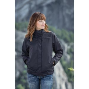 Stormtech XLT-4W Womens Polar HD 3-In-1 Jacket